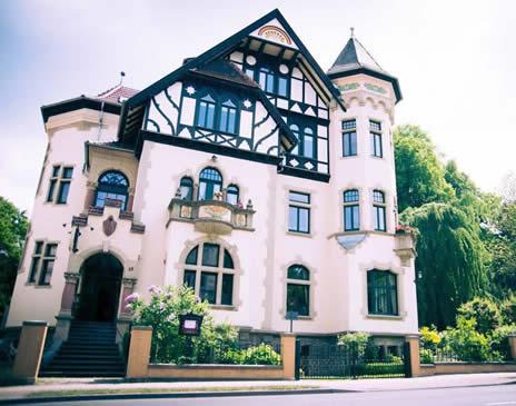 Villa Antik Rinascita  Ef Bf Bdffnungszeiten