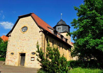 Margaretenkirche