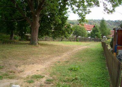 kleingartenverein3