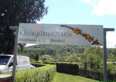 kleingartenverein4
