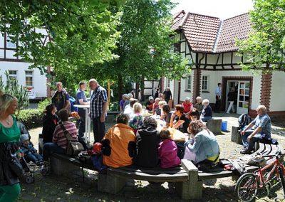 kinderfest2012-05