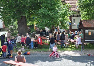 kinderfest2012-28