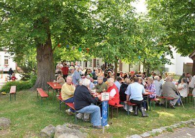 kinderfest2012-31