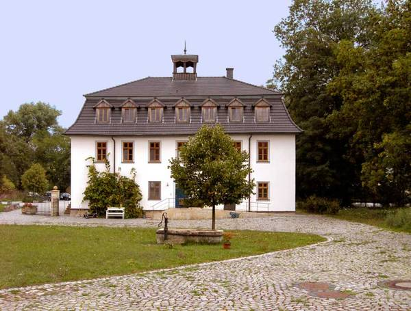 Biohotel-Stiftsgut-Wilhelmsglücksbrunn1
