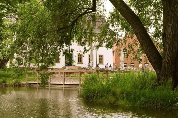 Biohotel-Stiftsgut-Wilhelmsglücksbrunn2
