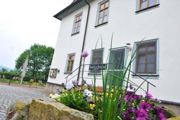 Biohotel-Stiftsgut-Wilhelmsglücksbrunn3