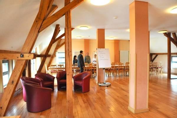 Biohotel-Stiftsgut-Wilhelmsglücksbrunn6