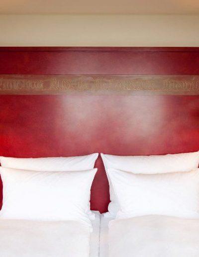 wartburg-hotel-arcona-10