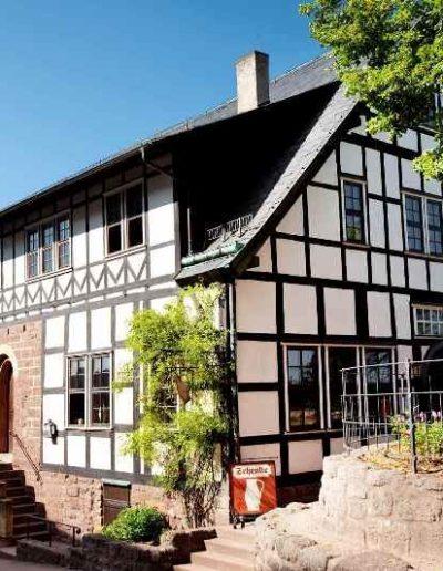 wartburg-hotel-arcona-40