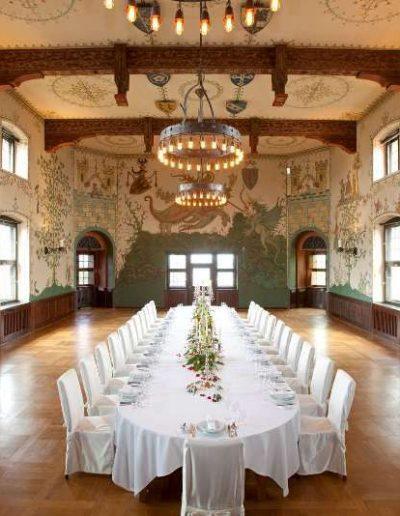 wartburg-hotel-arcona-5