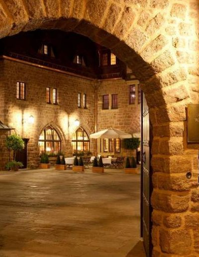 wartburg-hotel-arcona-59