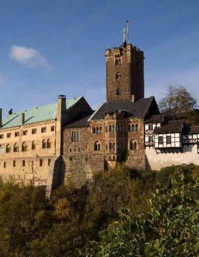 wartburg-hotel-arcona-63
