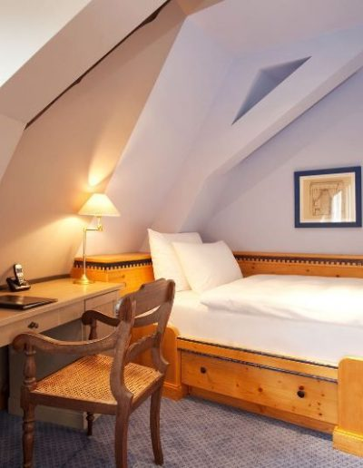 wartburg-hotel-arcona-7
