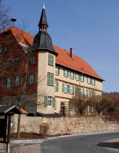 Unteres_Schloss_2