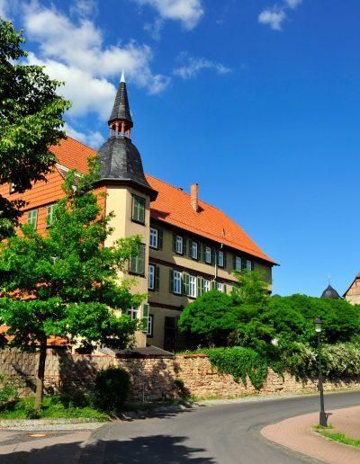 Unteres_Schloss_4