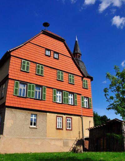 Unteres_Schloss_8