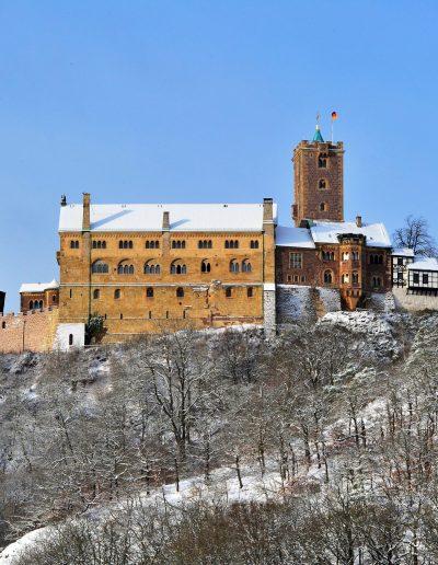 Wartburg_im_Winter