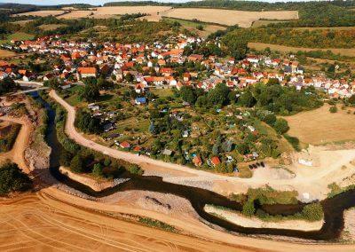 kleingartenverein1