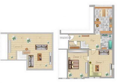 eisenach_appartement_carmini_grundriss