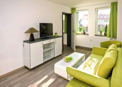 eisenach_appartement_rialto_02