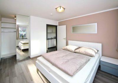 eisenach_appartement_rialto_03