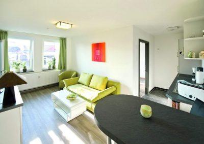 eisenach_appartement_rialto_04