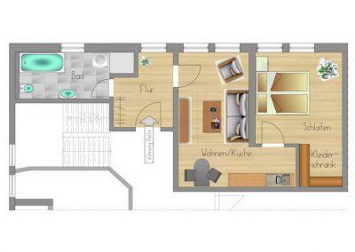 eisenach_appartement_rialto_grundriss