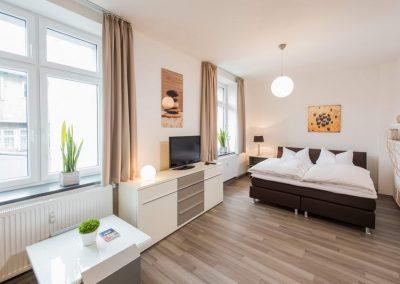 eisenach_appartement_sanantonio_02