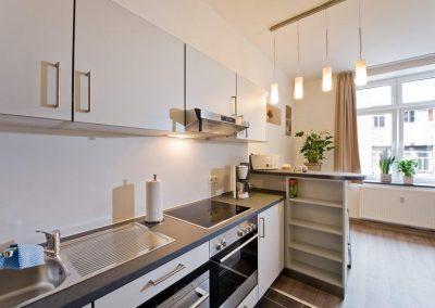 eisenach_appartement_sanantonio_04