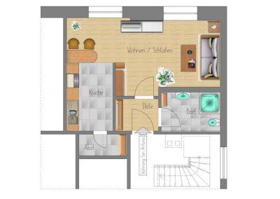 eisenach_appartement_sanantonio_gundriss