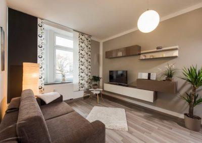 eisenach_appartement_verona01