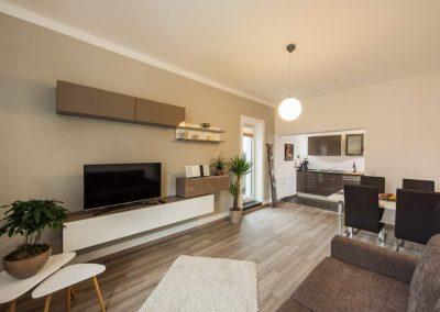 eisenach_appartement_verona02