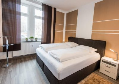 eisenach_appartement_verona04