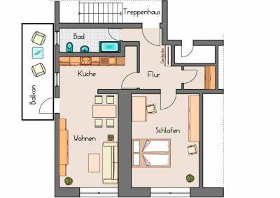 eisenach_appartement_verona_grundriss